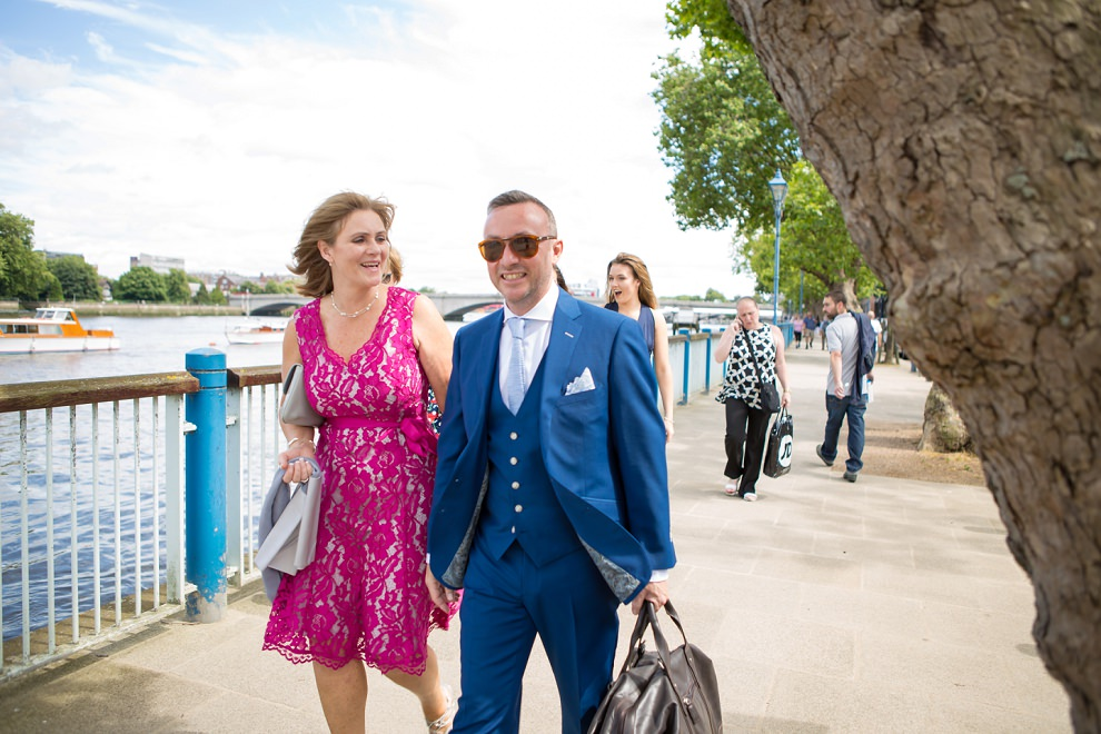 London-Rowing-Club-Wedding-Putney-HJ-012