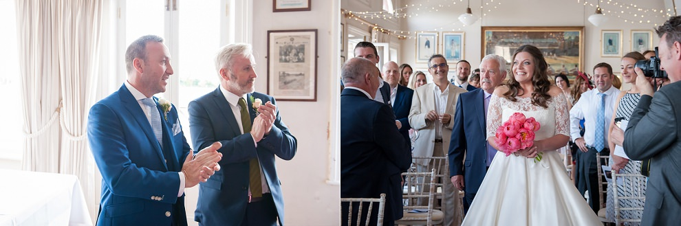 London-Rowing-Club-Wedding-Putney-HJ-017