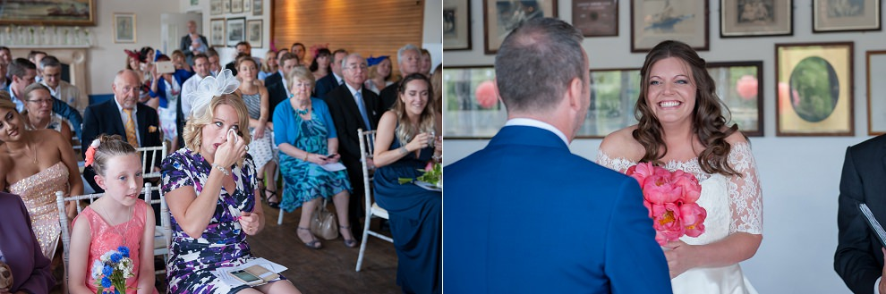 London-Rowing-Club-Wedding-Putney-HJ-020