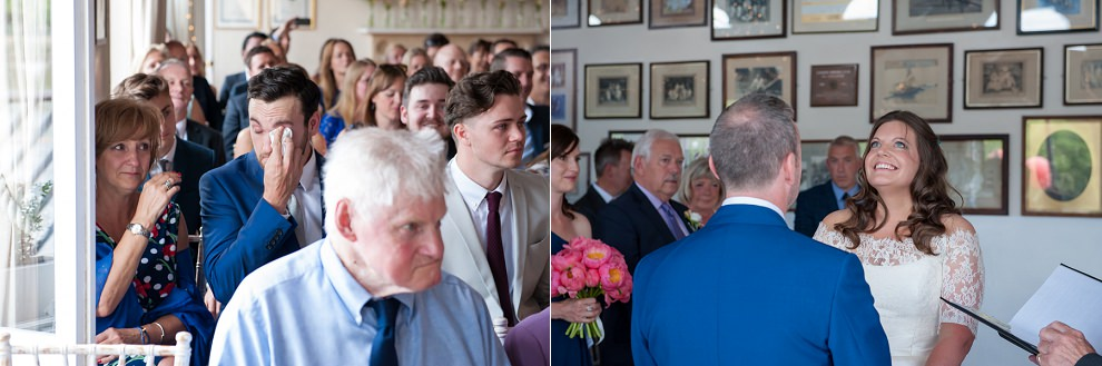 London-Rowing-Club-Wedding-Putney-HJ-023