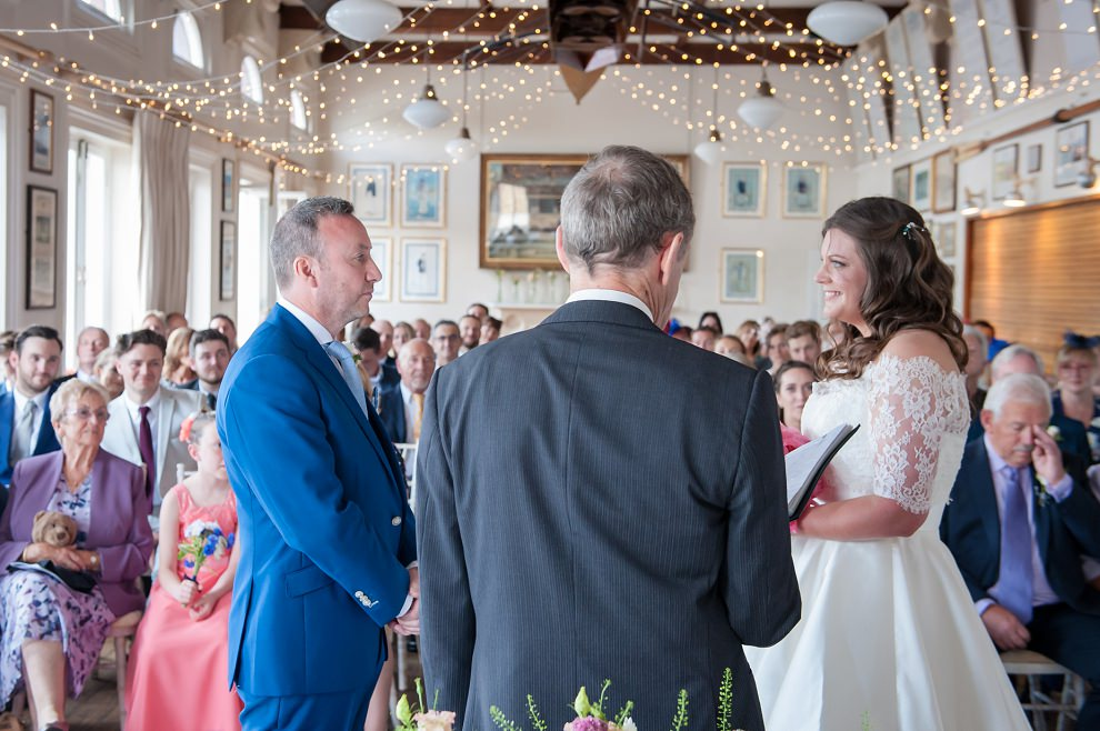 London-Rowing-Club-Wedding-Putney-HJ-025
