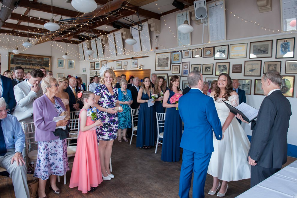 London-Rowing-Club-Wedding-Putney-HJ-026