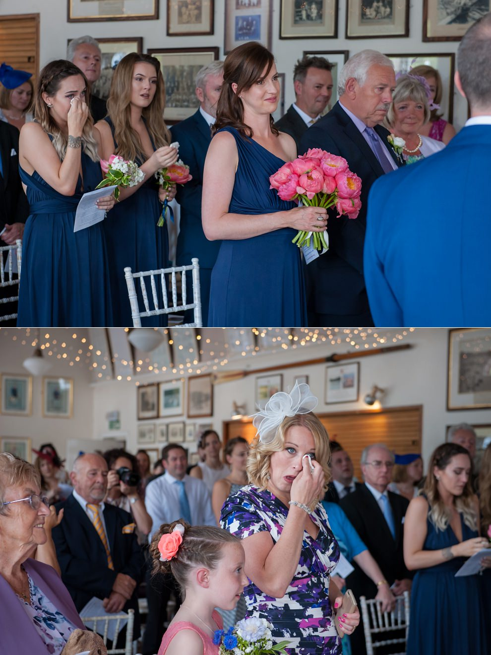 London-Rowing-Club-Wedding-Putney-HJ-028