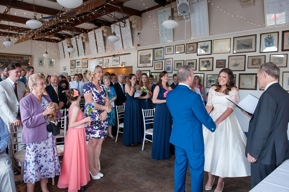 London-Rowing-Club-Wedding-Putney-HJ-032