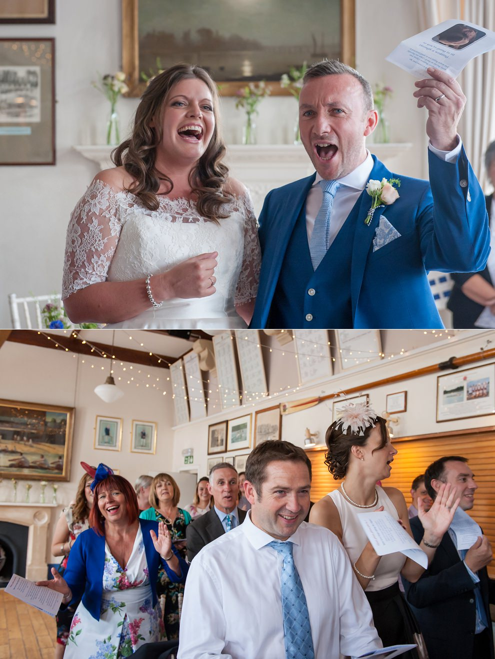 London-Rowing-Club-Wedding-Putney-HJ-036