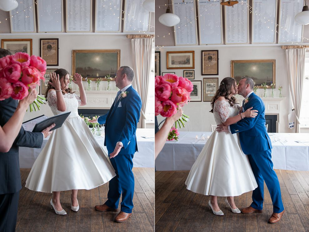 London-Rowing-Club-Wedding-Putney-HJ-038