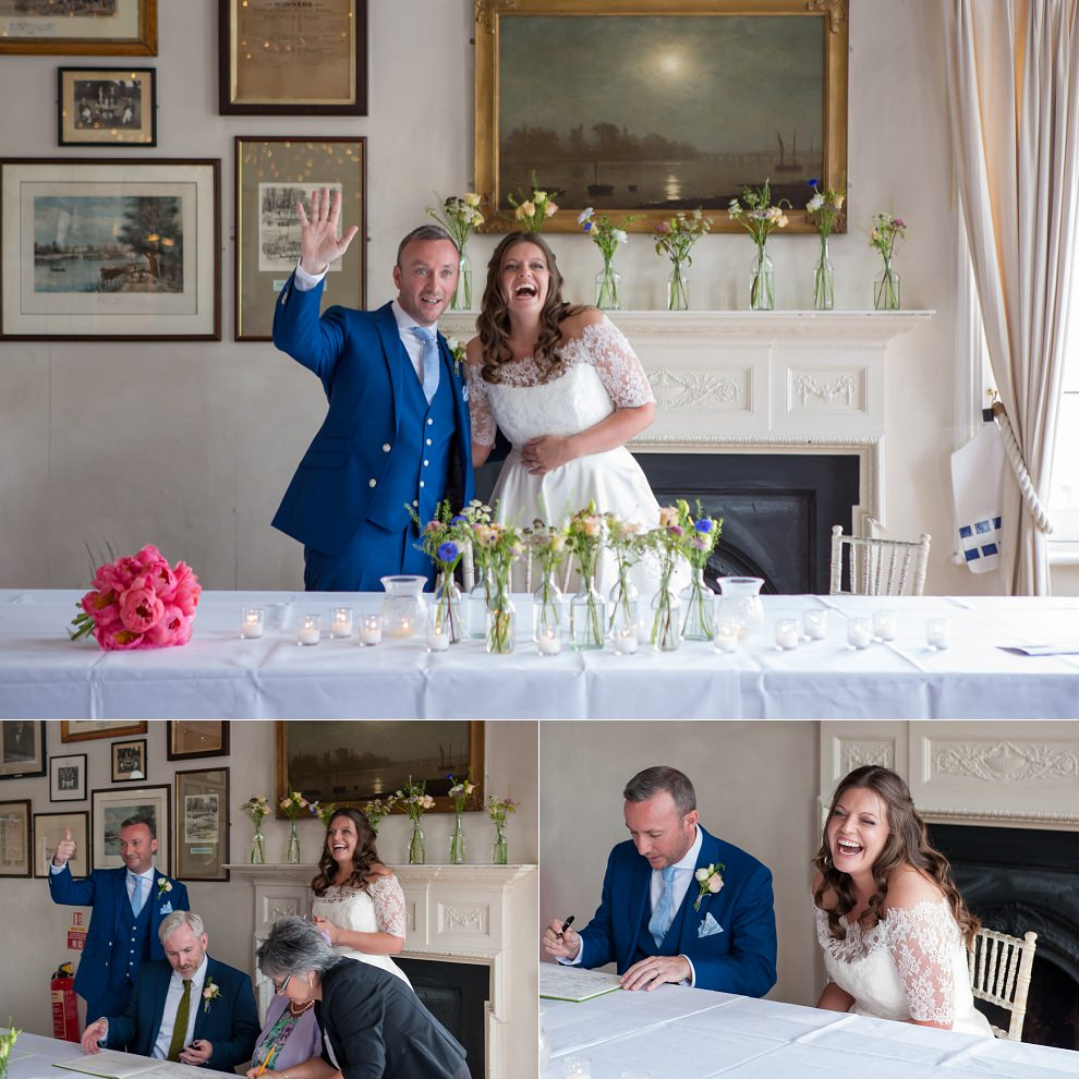 London-Rowing-Club-Wedding-Putney-HJ-044