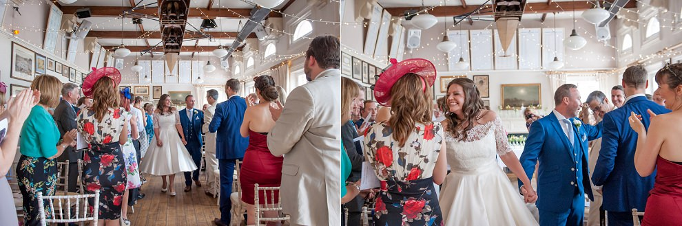 London-Rowing-Club-Wedding-Putney-HJ-045