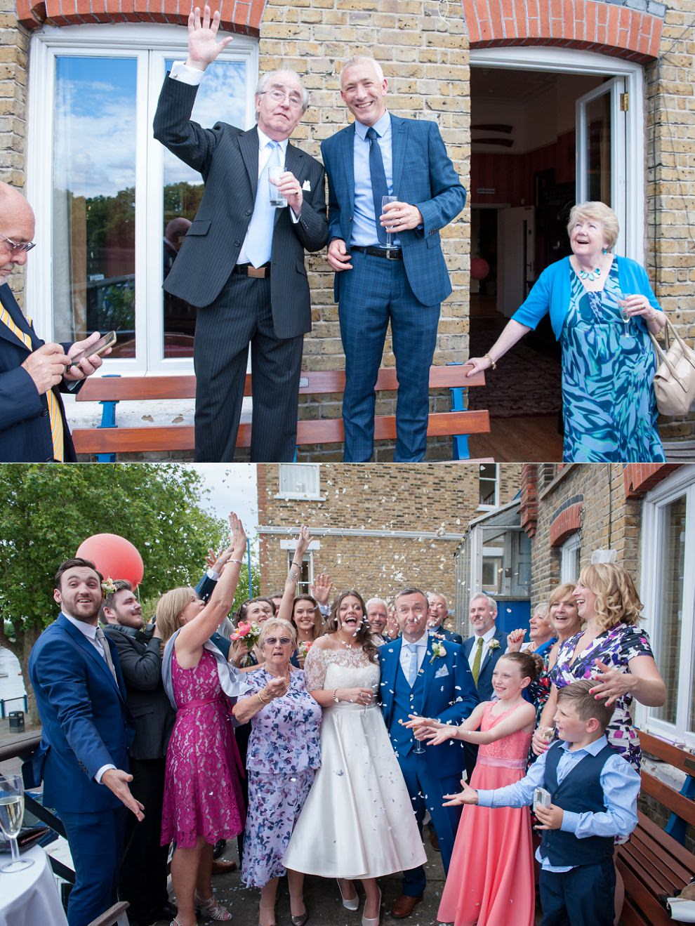 London-Rowing-Club-Wedding-Putney-HJ-052