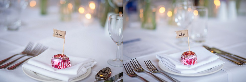 London-Rowing-Club-Wedding-Putney-HJ-059