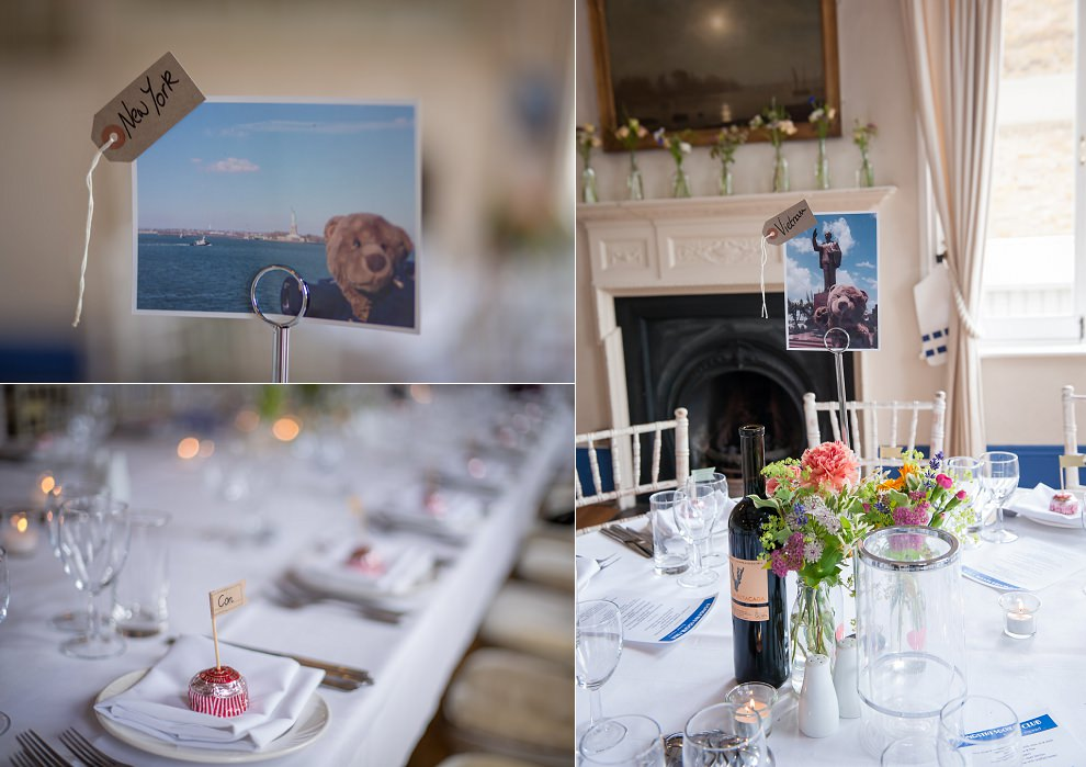 London-Rowing-Club-Wedding-Putney-HJ-062