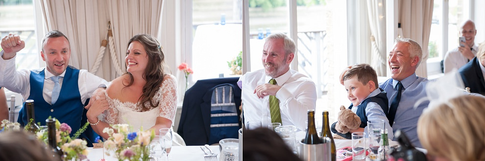 London-Rowing-Club-Wedding-Putney-HJ-068