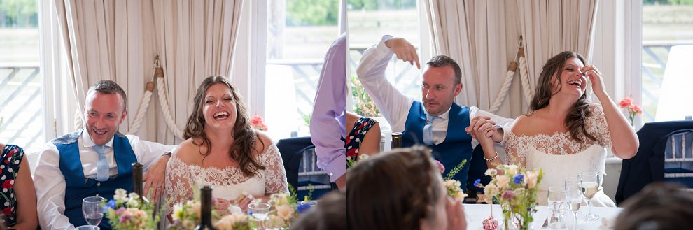 London-Rowing-Club-Wedding-Putney-HJ-069