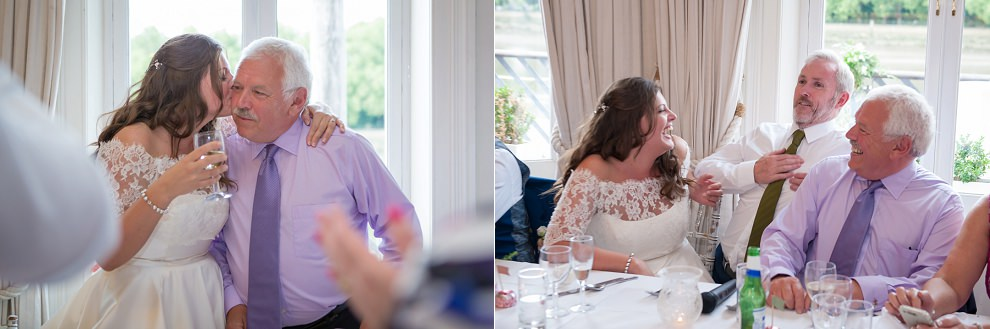 London-Rowing-Club-Wedding-Putney-HJ-073