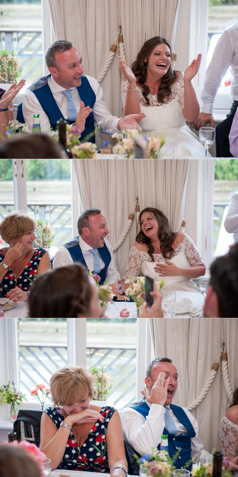 London-Rowing-Club-Wedding-Putney-HJ-078