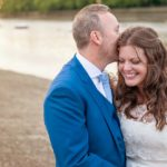 London Wedding Photography – London Rowing Club Wedding, Putney {Holly & Jason}