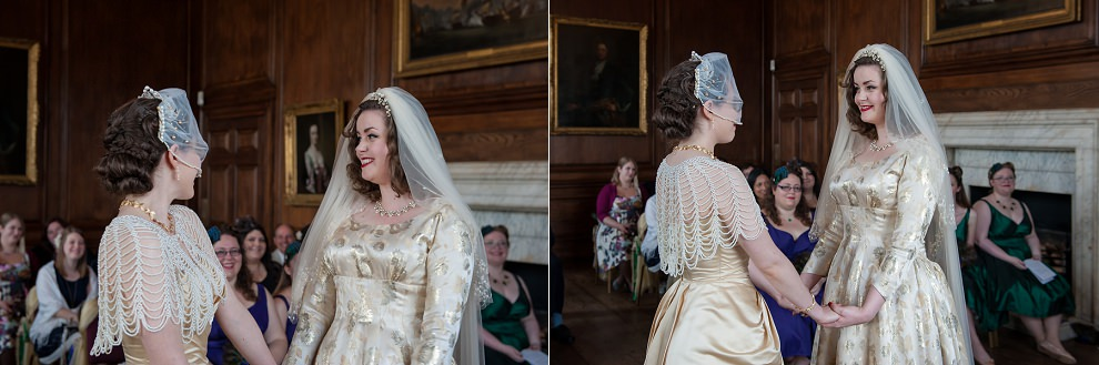 Old-Royal-Naval-College-Wedding-Greenwich-Steph-Fuchsia-031