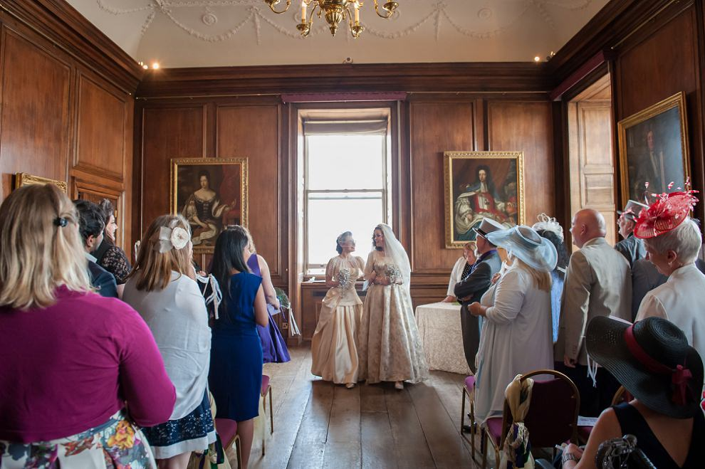 Old-Royal-Naval-College-Wedding-Greenwich-Steph-Fuchsia-042