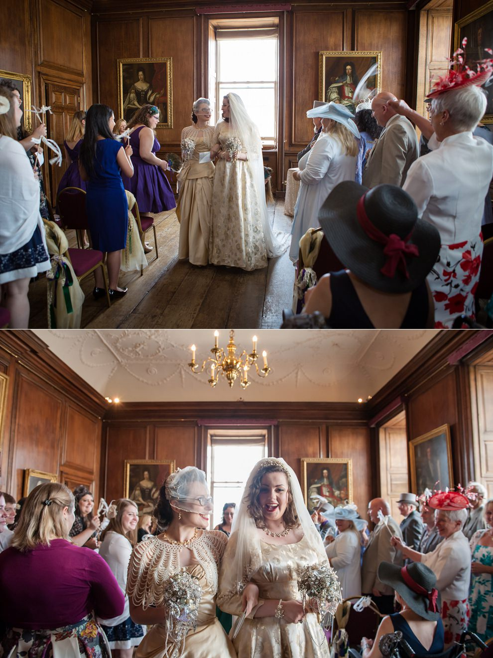 Old-Royal-Naval-College-Wedding-Greenwich-Steph-Fuchsia-043