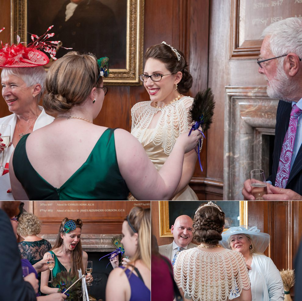 Old-Royal-Naval-College-Wedding-Greenwich-Steph-Fuchsia-044