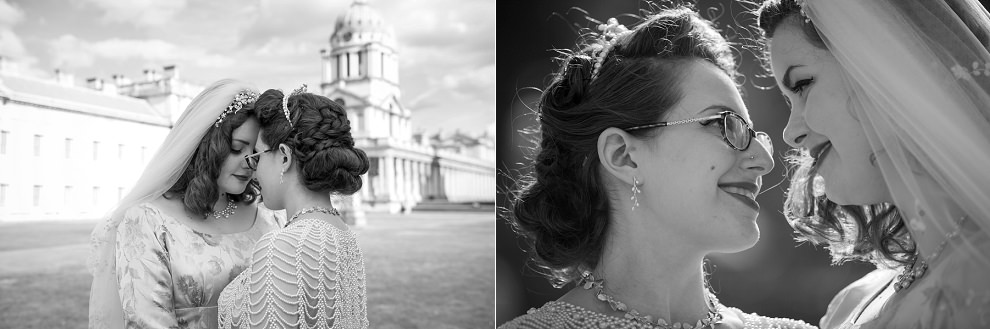 Old-Royal-Naval-College-Wedding-Greenwich-Steph-Fuchsia-058