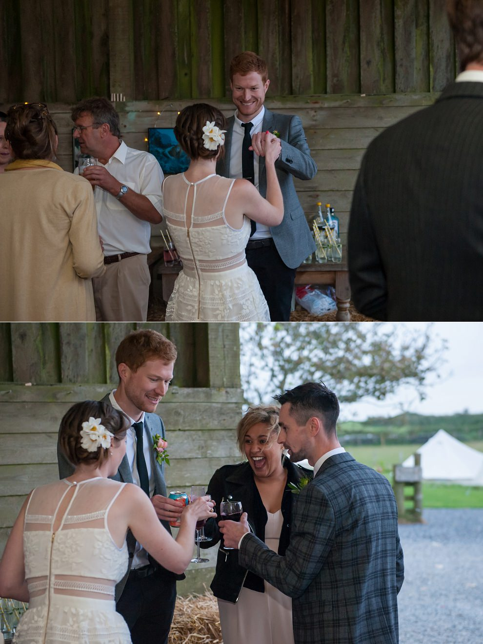 east-soar-devon-wedding-sophie-elliott-114