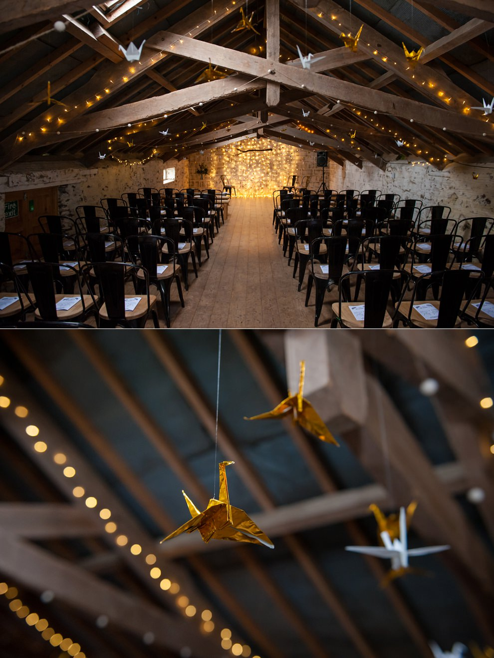 east-soar-devon-wedding-sophie-elliott-12