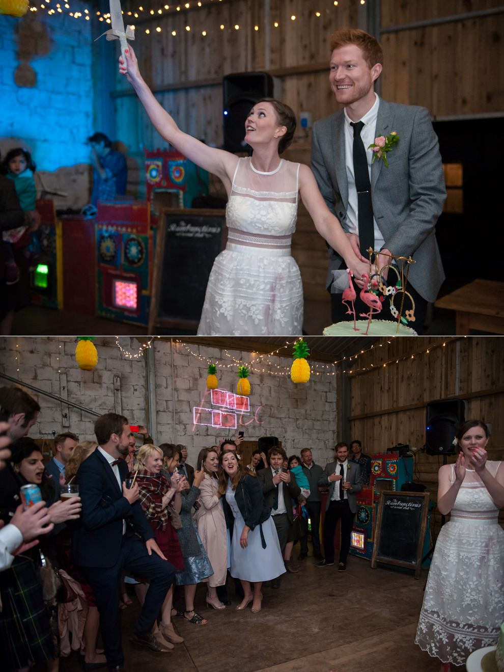 east-soar-devon-wedding-sophie-elliott-131