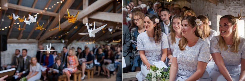 east-soar-devon-wedding-sophie-elliott-21