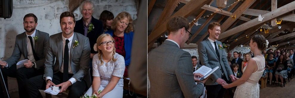 east-soar-devon-wedding-sophie-elliott-23