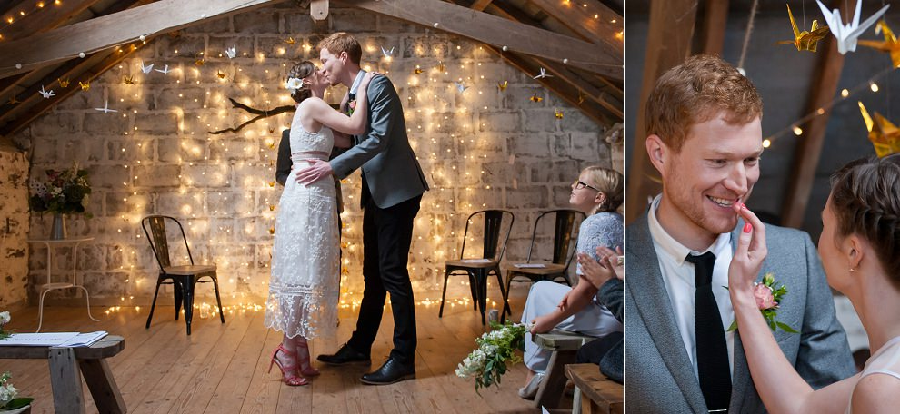 east-soar-devon-wedding-sophie-elliott-28