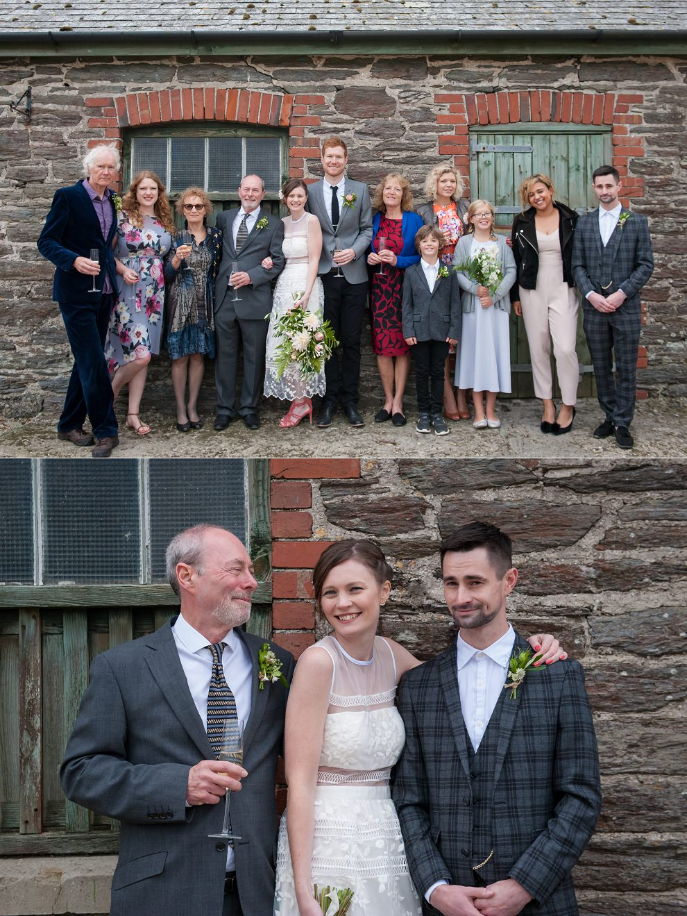 east-soar-devon-wedding-sophie-elliott-55
