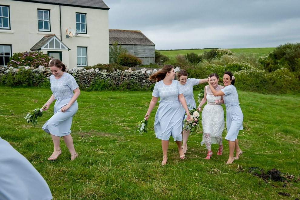 east-soar-devon-wedding-sophie-elliott-59
