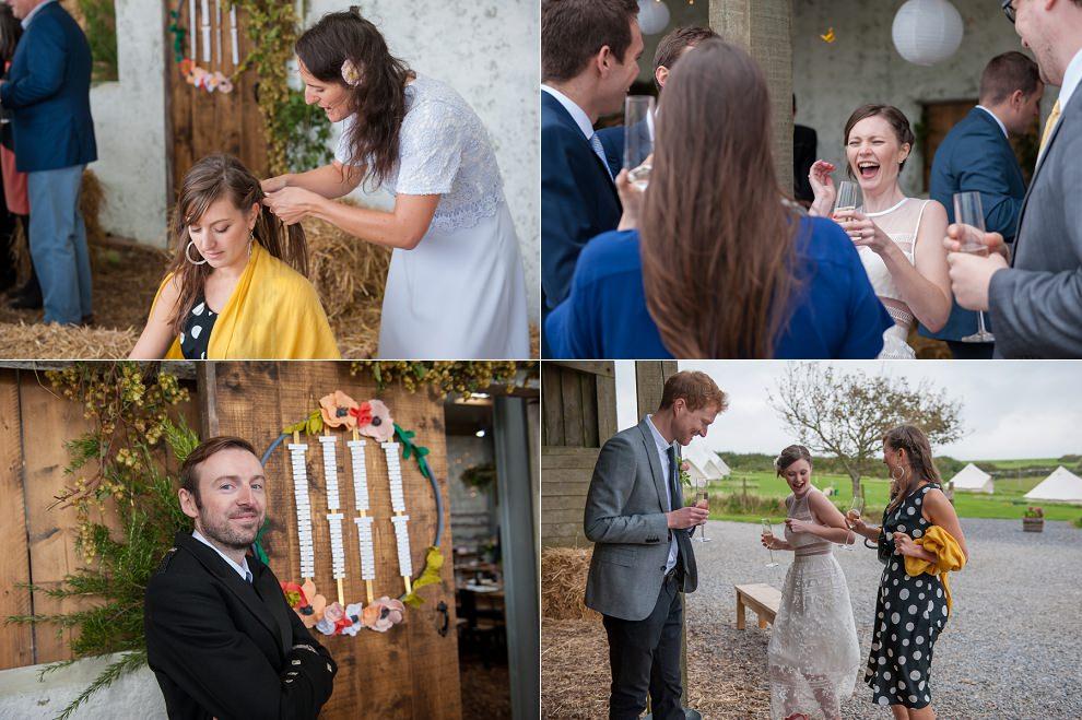 east-soar-devon-wedding-sophie-elliott-72