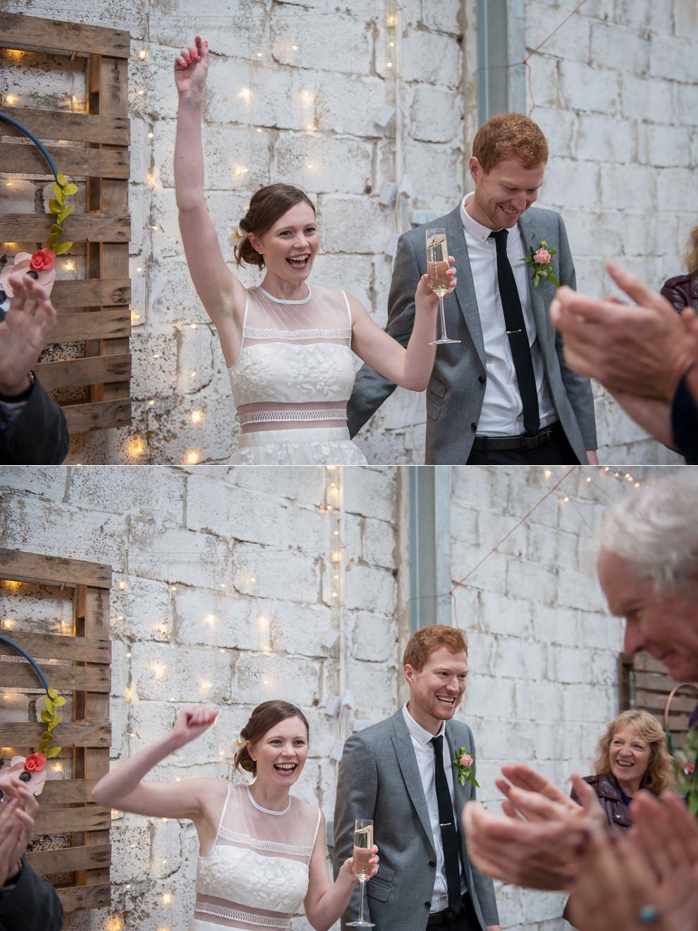 east-soar-devon-wedding-sophie-elliott-81