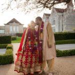 Hampshire Wedding Photography – Froyle Park Wedding {Carli-Lyn & Sudheer}