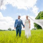 Hertfordshire Wedding Photography – Laura Ashley Hotel Wedding {Laura & Jack}
