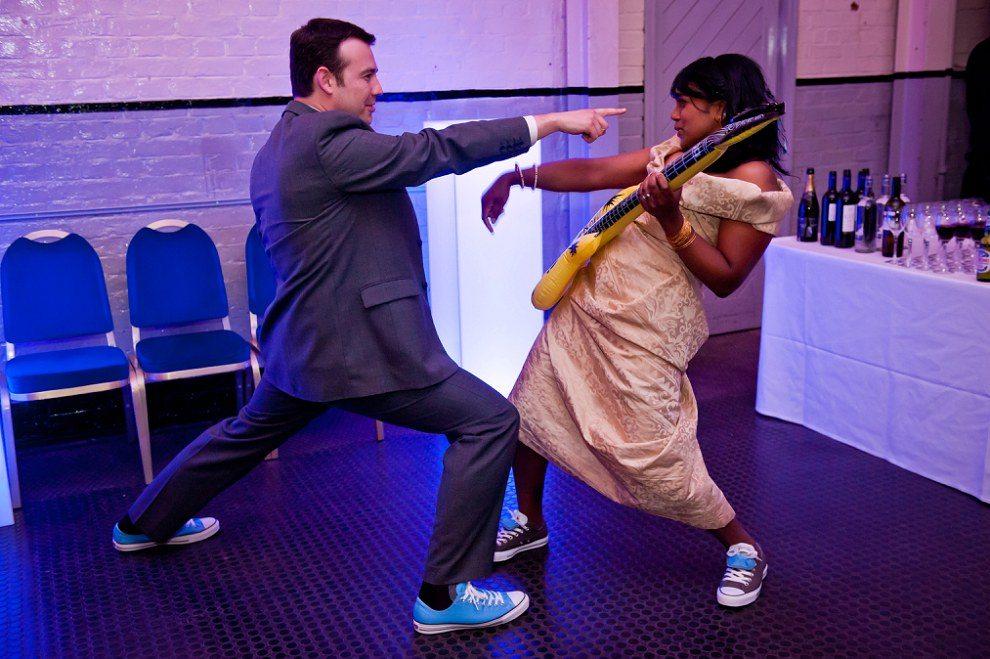 Wedding day timeline | First Dance Alternative wedding photography London Tower Bridge