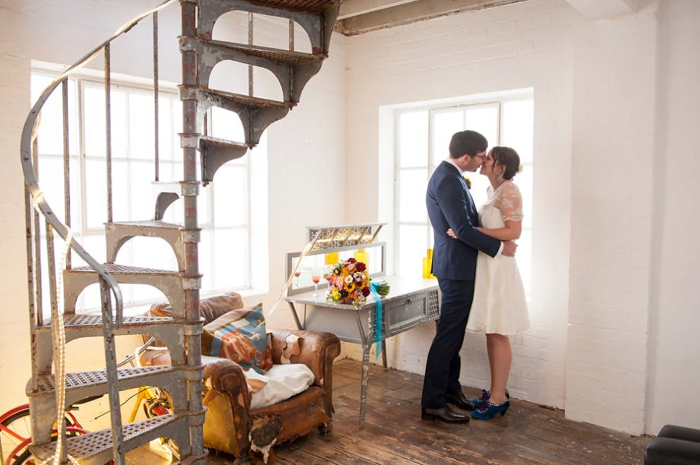 Best UK wedding photographers Kat Forsyth