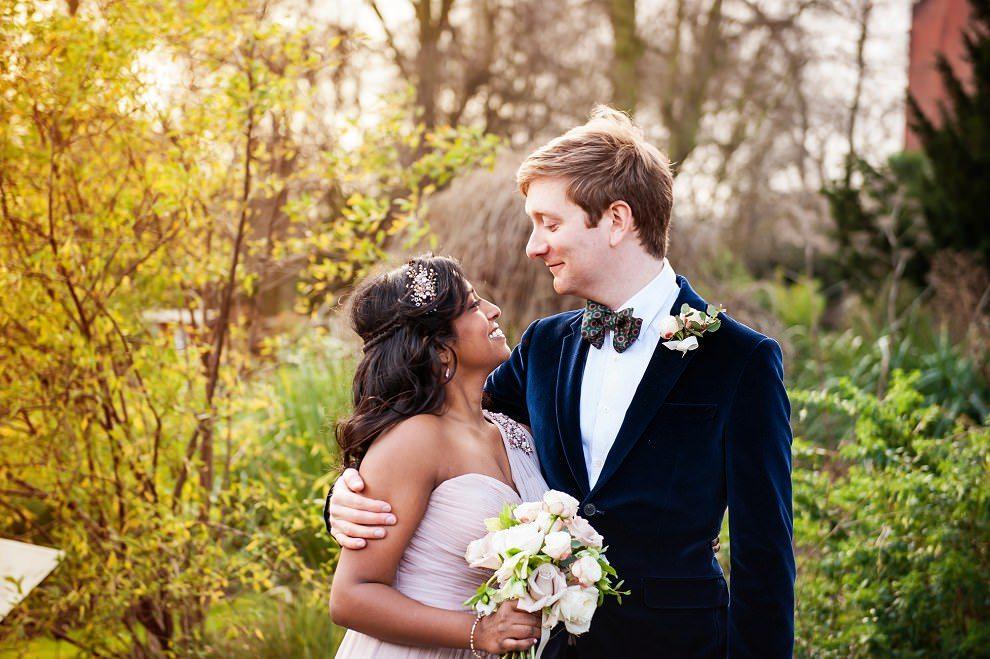 London wedding photographer Chelsea