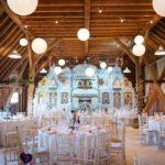 Kent Wedding Photography – Preston Court Wedding {Tor & Paul}